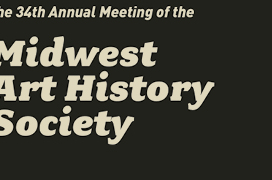 Midwest Art History Society